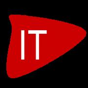runsIT's Company logo