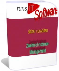 zweitwohn_runsit2