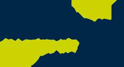 Anwendungen, Webseiten und ecommerce - runsIT Partner
