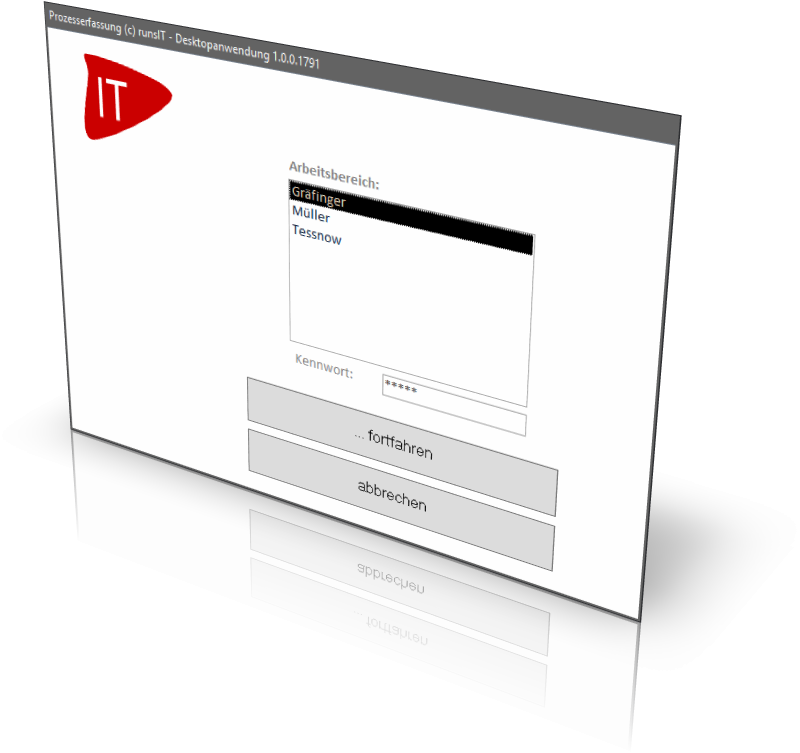 prozess_desktop_2